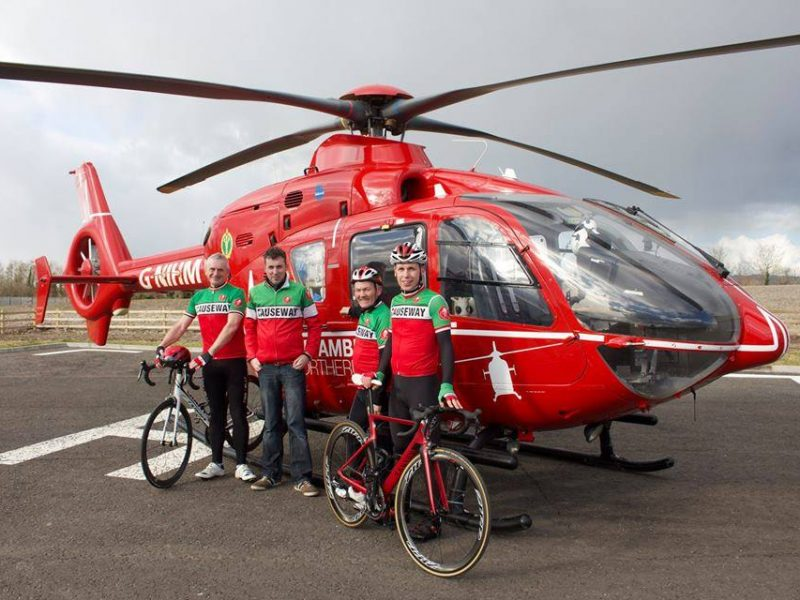 air-ambulance-cycling